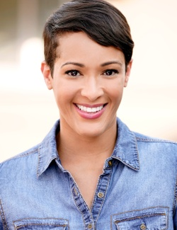 Monica Haynes