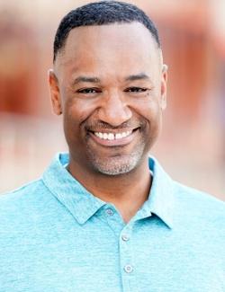 Lenny Haynes