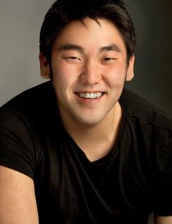 Dustin Chun