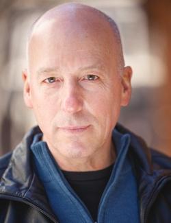 Joseph Zachowski