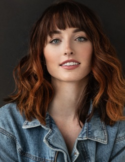 Melissa Perotta