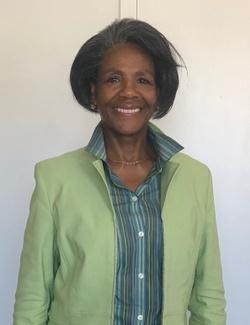Cheryl Fitzgerald