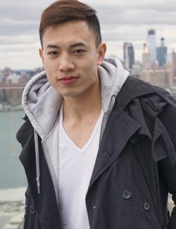 Jack Liang