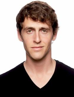 Brett Benowitz