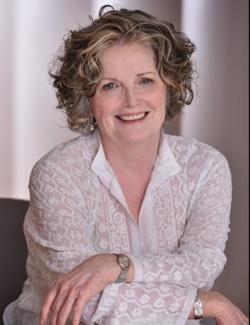 Cathy Kalb