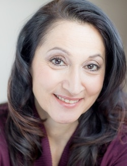 Lisa Veshecco