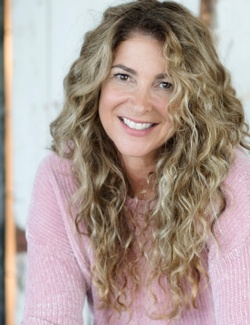 Nancy Landau