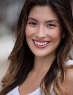 Marlene Rodriguez