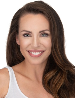 Nicolette Brycki
