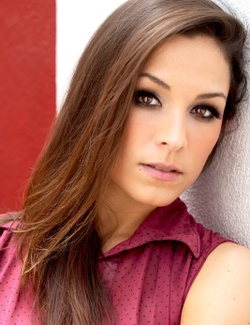 Michele Karmin
