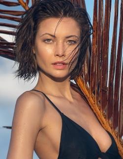 Kateryna Koshovoy