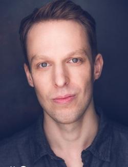 Scott Gunner