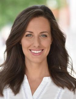 Kimberly Davidow