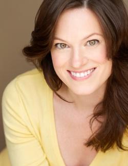 Melissa McKamie