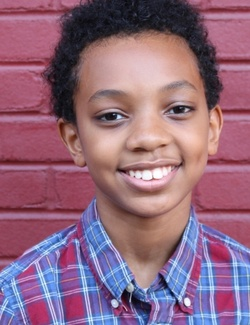 Titus Brown
