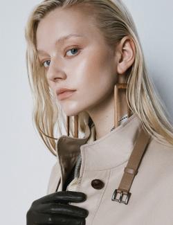 Olivia Osk