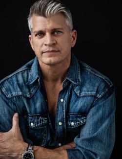 David Plachko