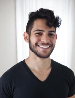 Jo Vito Ramirez