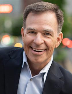 Warren Watson
