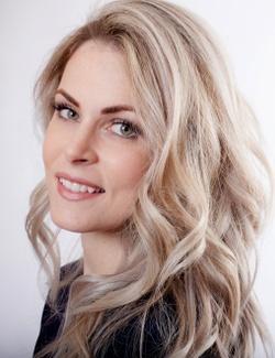 Krista Boshinski