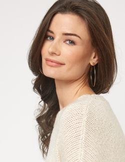 Audrey Chihocky