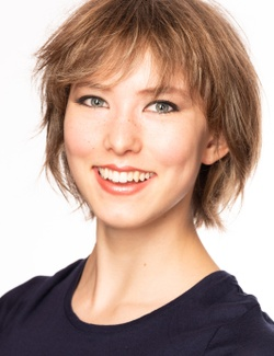 Kalina Schulz