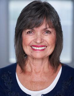 Maria Armesto