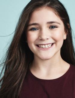Madelyn Crawford