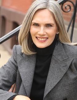 Amanda Bernard