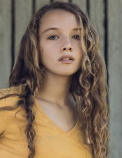 Kayla Poland