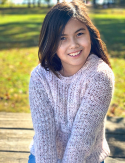 Sloane Wang