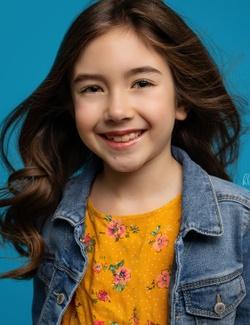 Madison Franklin