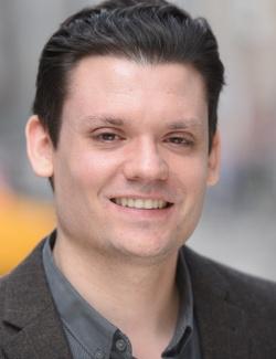 Nick Mangino