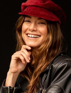 Lauren Marie Young
