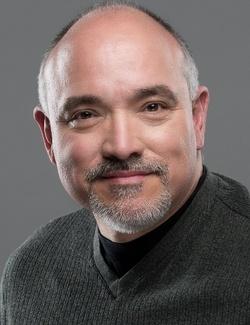 Dennis Marburger