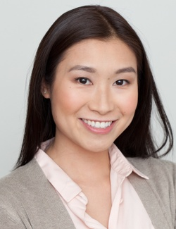 Linh Chia
