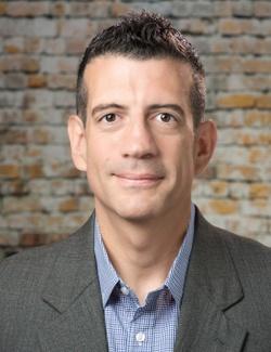 Paul Stefano