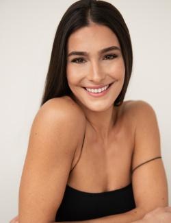 Claudia Dulgerian