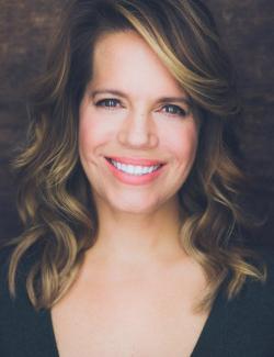 Julie Shoemaker