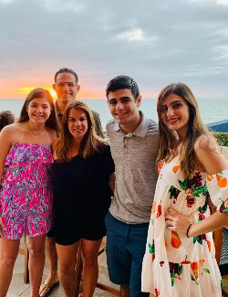 Fenster Family