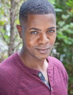 Quentin Williams
