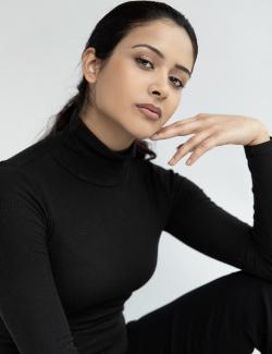 Chelsea Molina