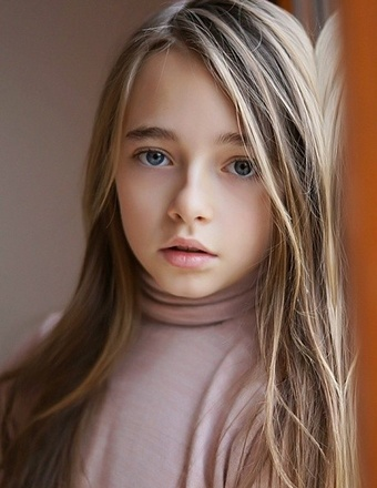 Amelia L