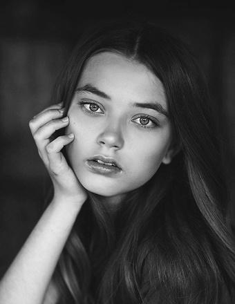 Julia W