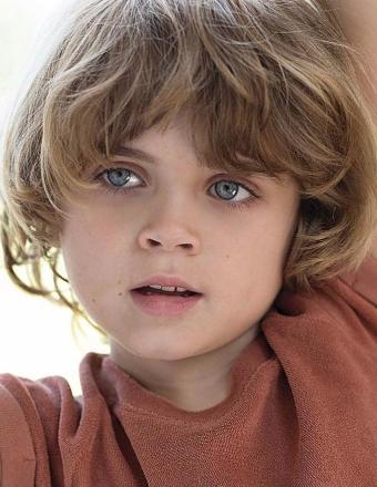 Noah B