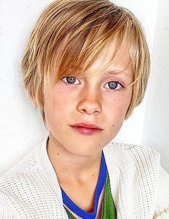 Finn H