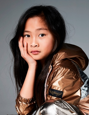 Xu Ling