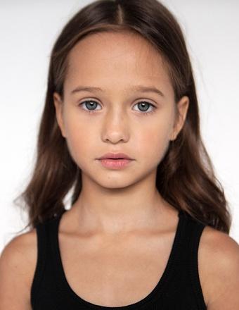 Sofia G