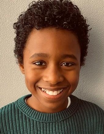 Elijah J