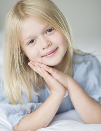 Amélie D